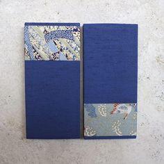 Mariromei, quaderni in carta giapponese