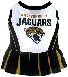 Jacksonville Jaguars Cheerleaders Collectibles