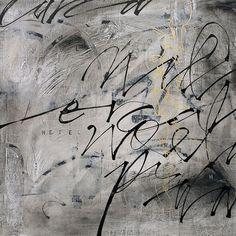 artwork by Marco Campedelli