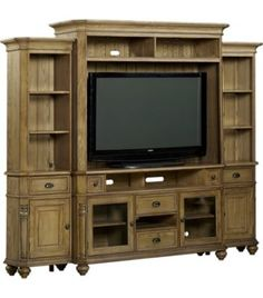 1000 Images About Fl Furniture Ideas On Pinterest Tommy