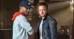 BOOM!!!! Saiu o trailer do filme Need for Speed   Nerd Pride