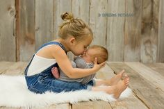 Newborn photography, siblings, baby boy, JD Expressions Photography