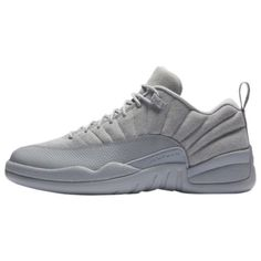 d7c77b304a42be Jordan Retro 12 Low - Men s. Che Quartez · Dope Kicks