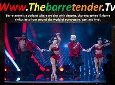 Fancy   Barre Dance Studio - Barre Training Classes Las Vegas - Thebarretender.Tv