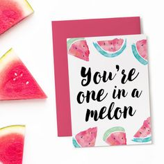 printable-one-in-a-melon-birthday-card-1