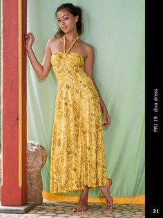 Alli Diva Diva, Dresses, Vestidos, Dress, Dressers, Flower Girl Dress, Gowns, Outfits, Robe