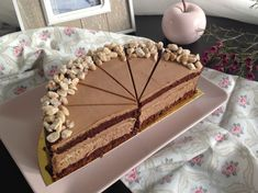VÍKENDOVÉ PEČENÍ Red Velvet, Tiramisu, Cheesecake, Ethnic Recipes, Food, Yummy Yummy, Cheesecakes, Essen, Meals