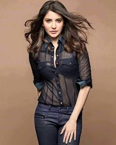 Best Beautiful Indian Actress and Models High Resolution Wallpapers [HD] Indian Bollywood Actress, Bollywood Girls, Beautiful Bollywood Actress, Beautiful Indian Actress, Bollywood Celebrities, Bollywood Fashion, Beautiful Actresses, Hot Actresses, Indian Actresses