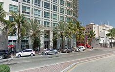 1601 Washington Ave., Miami