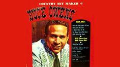 Buck Owens Country Hit Maker #1 Full Album