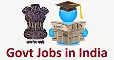 Jobs In India, Get it on your mobile device by just 1 Click