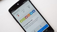 구글에서 설문하면 앱 살 수 있다? Google Opinion Rewards