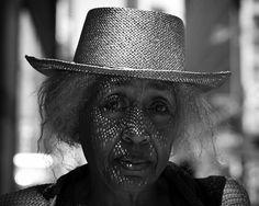 Jason Martini street photography - Неспящие в Торонто