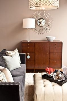 Ruby Living Design Photo (store Opening In Menlo Park, Dec 2012). Cool