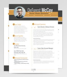 Virgo resume template is all about punctuation. Highlighting key visual areas of interest it is a template that accommodates both keynote and the presentation in a unique design. Best suited for a focused and straightforward professional.  http://rockstarcv.com/product/virgo-resume-template/  Creative Resume Design, Resume Style, Resume Design, Curriculum Vitae, CV, Resume Template, Resumes, Resume Format, Modern Resume