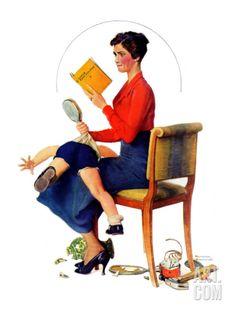 walter-forgets-homework-babysitter-spank-loose-upshorts