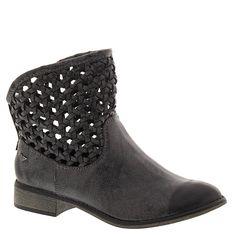 Roxy Women's Carrington Slouch Boot