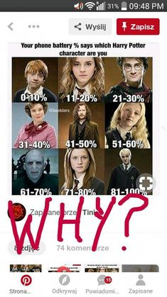 lol I wonder how many people will get upset >I'm not, I got Draco! Draco Malfoy 4 ever! ❤️❤️❤️❤️<<I'm Draco WHOO Slytherin Pride, ya prats 💚 Harry Potter Puns, Harry Potter Theme, Harry Potter Characters, Harry Potter World, Harry Potter Hogwarts, Harry Potter Pictures, Fandoms, Luna Lovegood, Sirius Black