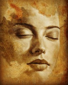 Dreams and Lucid Dreaming (Max Gasparini - 2012 ) Art Painting, Portrait Drawing, Figure Painting, Art Drawings, Painting, Female Art, Illustration Art, Portrait Painting, Portrait Art