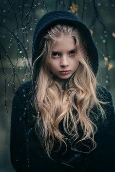 """Anastasia"" https://marketplace.500px.com/lyudmilasavina"