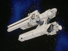 The Walküre (Japanese: ワルキューレ) was the fighter craft employed by the Galactic Empire from the late stages of the Alliance-Imperial War to at least 801 UC.     Legend of the Galactic Heroes.