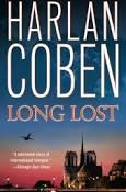 books by harlan coben - Google Search