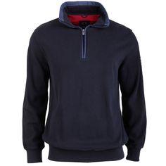 #Herrensweatshirt marineblau . . . . . der Blog für den Gentleman - www.thegentlemanclub.de/blog