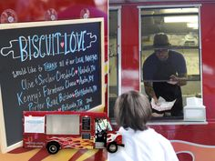 Nashville Food Truck Guide - Nashville Lifestyles