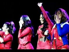 Fifth Harmony - Work From Home (Manila live 2017, The 7/27 Tour) -  http://www.wahmmo.com/fifth-harmony-work-from-home-manila-live-2017-the-727-tour/ -  - WAHMMO