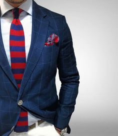 Mens Fashion Suits, Mens Suits, Men's Fashion, Tailored Suits, Suit And Tie, Business Outfits, Fashion Accessories, Menswear, Blazer