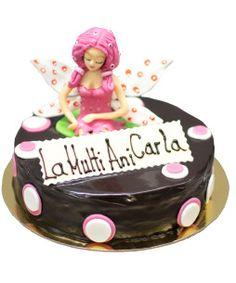 Tort-Mia