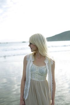 Courtney by Katie Jean Photography, via Flickr