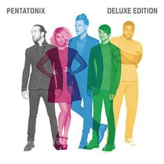 Found Can't Sleep Love by Pentatonix with Shazam, have a listen: http://www.shazam.com/discover/track/282884789