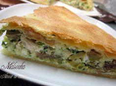 cuisine tunisienne malsouka 024
