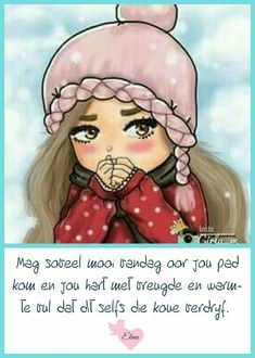 Morning Blessings, Good Morning Wishes, Day Wishes, Lekker Dag, Afrikaanse Quotes, Goeie Nag, Goeie More, Religious Quotes, True Words
