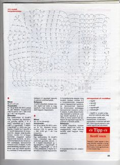 serwetki - Izabela Potiopa - Álbumes web de Picasa