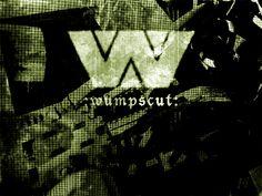 Wumpscut - Wallpaper