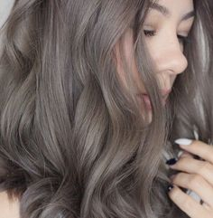 cool 30 Awesome Ash Brown Hair – The Best Variation аnd Coloring