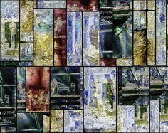 Abstracionismo 14