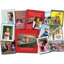 Bible Study Curriculum for Preschoolers with the focus being on Godly Character. Level Character Concepts for Preschoolers Basic Curriculum Character Qualities, Character Words, Character Concept, Preschool Workbooks, Preschool Curriculum, Teaching The Alphabet, Learning Letters, Scrapbook Sketches, Scrapbook Cards
