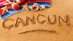 Cancun, 45 yıl önce kumsaldan tatil cennetine dönü...