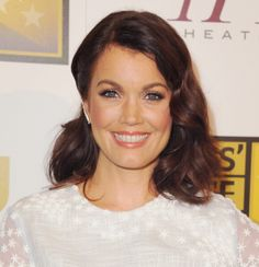 Bellamy young at the critic s choice television awards 2014 makeup by