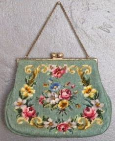 My promo today 19th May, 2014. Handbags, Books...Whatever : .@Vicki Batman ~ #handbag Monday: author Carmen Ste...