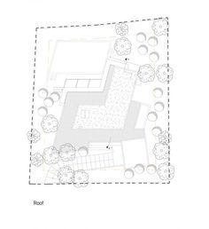 House in Nova Santa Ponsa by Andreas Hummel Architekt (7)
