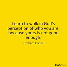 graham cooke quotes - Google Search
