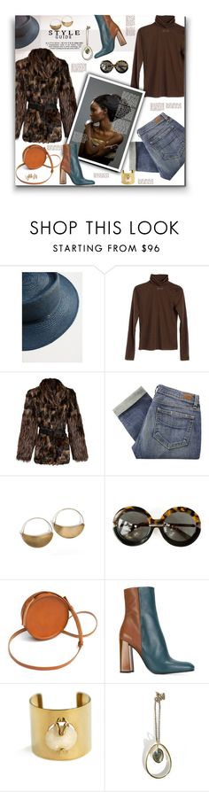 """""""Style Guide 