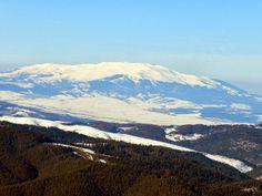 Winter in Rila mountain Ski Season, Bulgarian, Skiing, Seasons, Mountains, Winter, Beautiful, Ski, Winter Time