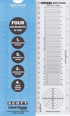 10 Lighthouse Indicator Labels Sheet Arrows Circle /& Dots For Stamp Pages /& More