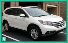 White Honda Crv, Acura Suv, More, Vintage Cars, Automobile, Sweet, Design, Car