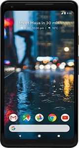 The Pixel 2 XL with a dazzling full-screen display, boasts of a camera that's in a league of its own. The smart rear camera with dual-pixel autofocus also comes with optical and electronic image stabilisation, Cell Phones In School, Buy Cell Phones, Smart Phones, Best Cell Phone Deals, Best Mobile Phone, Samsung Apple, Usb, Google Pixel Xl, Shopping